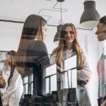 A la rencontre des start-up de la e-santé