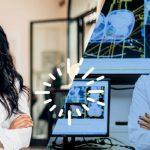 Amgen Innovations: investissements et attractivité française