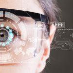 Dispositifs médicaux : réussir la révolution numérique
