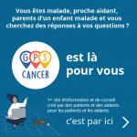 GPS CANCER