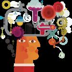 Chroniques de l'Après by Madis Phileo - Changer les compétences